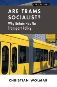 Are Trams Socialist? (2016)
