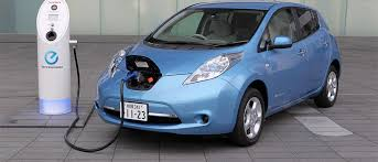 The electric car conundrum