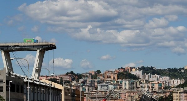 Genoa: one off or more to come?